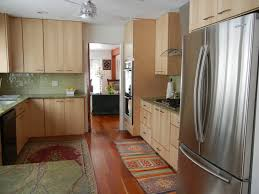 Honey Maple Kitchen Cabinets Natural Maple Cabinets Help