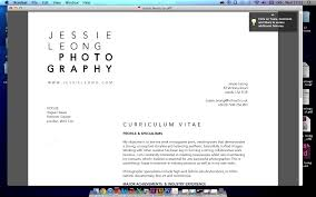 cv of professional photographer example resume professional associations and education for example resume professional associations and education for