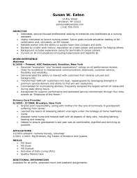 sample resume template nurse job resume samples sample resume template nurse manager nursing student resume template sample