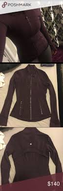 17 best ideas about define rare leo leo quotes and lululemon black cherry define jacket