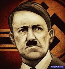 Image result for John de Nugent-adolf Hitler