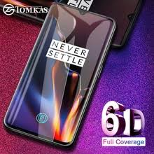11.11 ... - Buy oneplus 6 glass and get free shipping on AliExpress