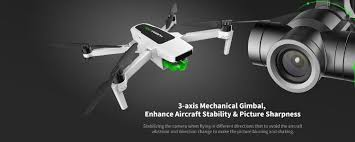 Hubsan Zino 2 Review: Features, Specifications & Discounted Price ...