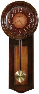 <b>Настенные часы Howard Miller</b> 625-385