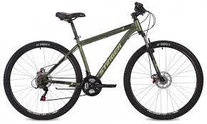 """<b>Велосипед Stinger Caiman</b> D <b>29</b>"""" (2020) зеленый купить в Москве ..."""