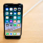 Developers Must Make Apps Compatible with iPhone X Retina Display, Notch Starting April