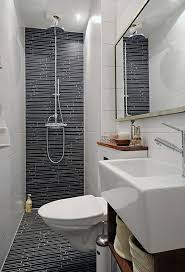 shower head pcd homes bathroomshowershead