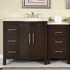 bathroom vanity pcd homes clever design cabinets  bathroom vanity pcd homes silkroad exclusive stone counter top bathro