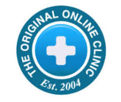 The Online Clinic Discounts - Save 15% w/ May 2021 Deals, Coupons
