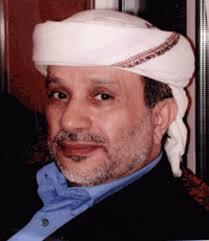 الشيخ محسن فريد يبشر الجنوبيين