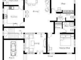 Kerala Bedroom House Plans House Plans Kerala Home Design    Kerala Bedroom House Plans House Plans Kerala Home Design