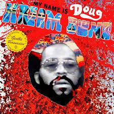 greet lee perry meet doug hream blunt highly recommended new greet lee perry meet doug hream blunt highly recommended new albums kcrw music blog