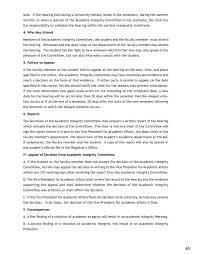 wnmu student handbook com