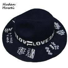 Fedora <b>Hat</b> reviews – Online shopping and reviews for Fedora <b>Hat</b> ...