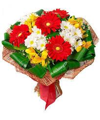 """Заказать <b>Букет</b> """"<b>Салют</b>"""" в Улан-Удэ, Доставка цветов Улан-Удэ"""