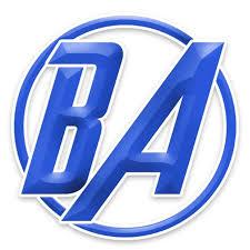 Bully Avengers Podcast