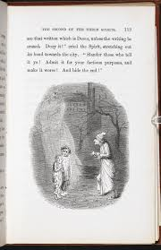 child labour the british library images john leech s illustration of the children