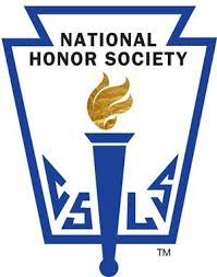 national honor society  wentworth military academy nhs logo info copy ""