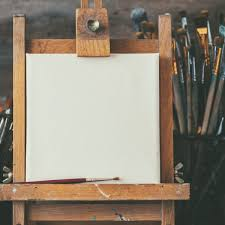8 Invaluable Tips for <b>Painting on Canvas</b>