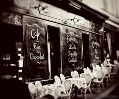 Image result for paris cafe images
