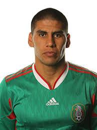 Resumen del partido - Proximamente Jugador del partido -----------Carlos Salcido [México] [9] -----------. - Nacimiento: 2 de Abril de 1980 - Altura: 176 cm ... - 218253