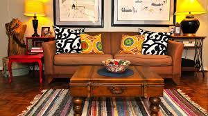 15 bohemian inspired living rooms home design lover bohemian living room furniture