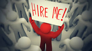 get the job you want the interview question that can help you hire me
