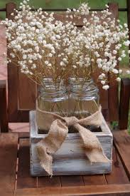 Decorating With Burlap 235 Best Decorating With Burlap Images On Pinterest