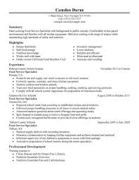 inventory control clerk resume cover letter inventory control resume samples for inventory inventory specialist resume