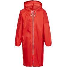 <b>Дождевик Rainman Zip</b>, размер S, цвет красный (4769201 ...