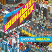 Soundboy Rock [Bonus Tracks]