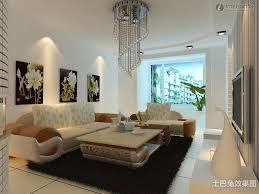 incredible modern living room ceiling lights room ceiling led lighting lamps with living room lights ceiling lighting living room