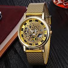 top 10 most popular a clock <b>men</b> list and get free shipping - a136