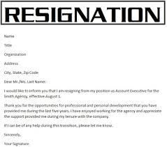 resignation letter format better opportunity   cover letter    resignation letter format better opportunity resignation letter abosutbimb my resignation email at origin systems june