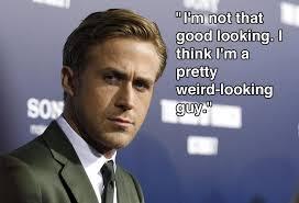 21 Facepalm Inducing Celebrity Quotes via Relatably.com