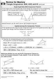 geometry mrs murk s math class from the worksheet in class sequences of rigid motions do the first 2 questions