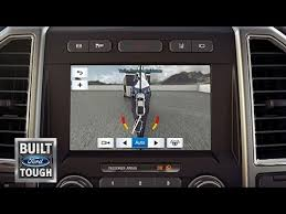 guidance rear camera for peugeot
