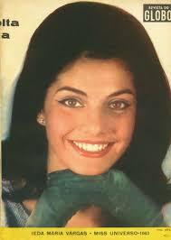 Iêda Maria Vargas - Miss Universo 1963 photo 040c.jpg - 040c