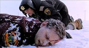 Image result for fargo 1996
