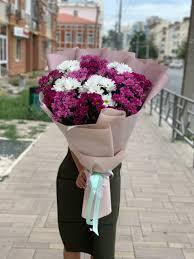 Заказать <b>букет</b> цветов <b>БУКЕТ</b> B-<b>1003</b> в Самаре с доставкой – от ...