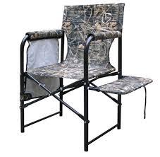 Кемпинговые складные стулья купить в России. Сравнить цены ...