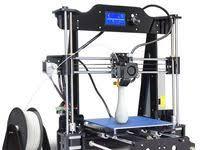 Идеи на тему «3D Printer» (280) в 2021 г   принтер, линейный ...