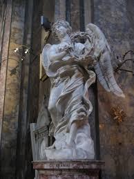 Giovanni Lorenzo Bernini Images?q=tbn:ANd9GcQf89hR3sTBKyBCyJ873JeYKbK3coWY0B0pr6-gWpIsQruAuZPo
