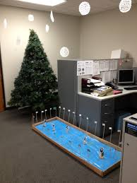 work office decorations collection office christmas decorations pictures patiofurn home collection office christmas decorations pictures patiofurn cool office decor walls work office
