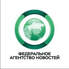 <b>Анатолий антонов</b> — последние и свежие новости сегодня   ФАН