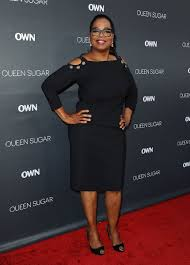 social media a poor platform for celebrity apologies unlike real oprah winfrey attends the premiere of queen sugar at warner bros
