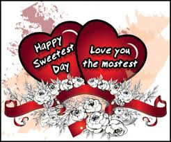 Happy Sweetest Day Quotes. QuotesGram
