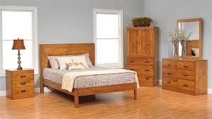back to post wooden bedroom furniture bed wood furniture