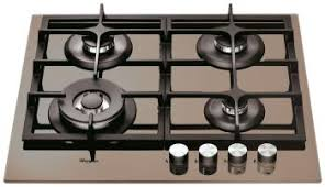 <b>Встраиваемая газовая</b> варочная <b>панель Whirlpool</b> GOA 6425 S ...