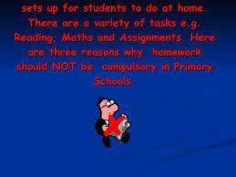 Debate TopicsWorksheets Amid Growing Debate About Homework  One School Bans It   ABC